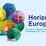 Financing for scientific research and innovations of the EU 2021-2027
