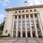 The Municipality of Burgas now offers 137 forms for electronic administrative services