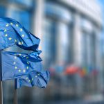 Opportunities for establishing public-private partnerships with direct funding from Brussels
